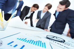 Các công việc cần phải thực hiện khi lập dự án đầu tư