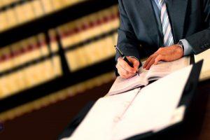 Các điều kiện cấp giấy phép kinh doanh lữ hành nội địa