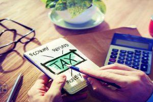 Đối tượng nộp và chịu thuế thu nhập cá nhân