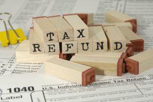 Kê khai và nộp thuế thu nhập cá nhân