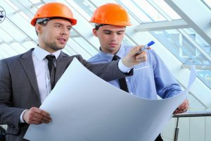 Những yêu cầu của dự án đầu tư