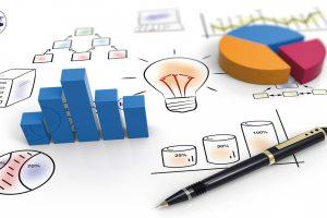 Thủ tục phát hành hóa đơn đặt in lần đầu của doanh nghiệp