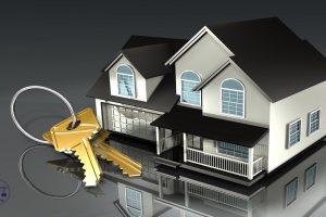 Quy định mới về thời hiệu thừa kế bất động sản