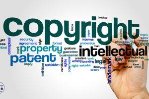 Thủ tục đăng kí quyền tác giả