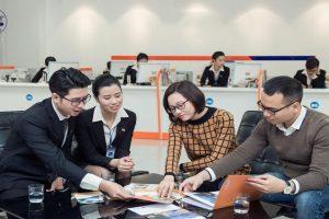 Thủ tục thành lập trung tâm hỗ trợ và phát triển giáo dục hòa nhập