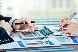 Nộp thuế thu nhập doanh nghiệp tạm tính