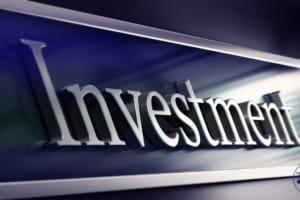 Dự án không thuộc diện quyết định chủ trương đầu tư