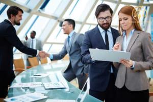Dịch vụ thành lập công ty uy tín giá rẻ số 1 tại Thanh Trì - Luật Hồng Minh