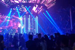 Thủ tục cấp Giấy phép kinh doanh karaoke