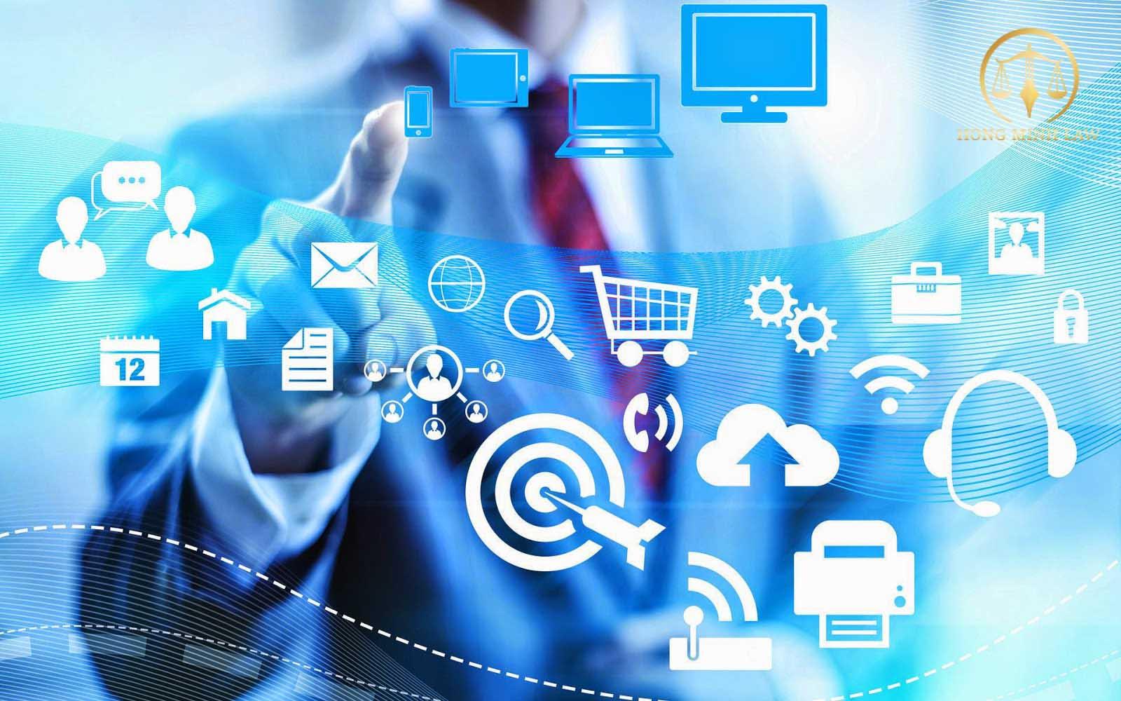 Thủ tục cấp lại Giấy chứng nhận doanh nghiệp khoa học và công nghệ