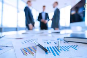 Dịch vụ thành lập công ty uy tín giá rẻ số 1 tại Đống Đa - Luật Hồng Minh