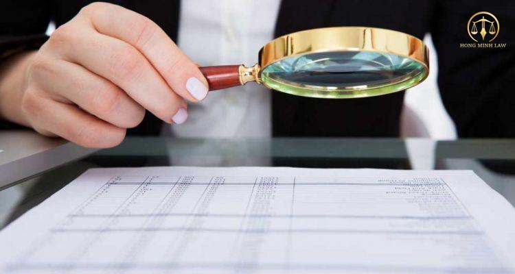Tạm đình chỉ, thu hồi giấy phép chứng thực chữ ký số công cộng