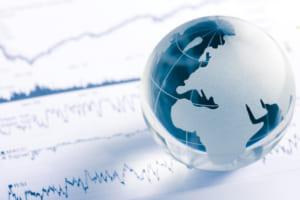 Thủ tục thu hồi Giấy chứng nhận đăng ký đầu tư ra nước ngoài của tổ chức kinh doanh chứng khoán