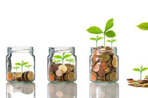 Thủ tục cấp giấy chứng nhận đầu tư gián tiếp ra nước ngoài cho tổ chức kinh doanh chứng khoán