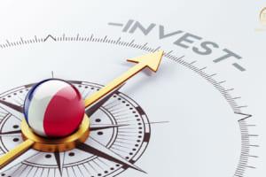 Cấp giấy chứng nhận đăng ký đầu tư ra nước ngoài