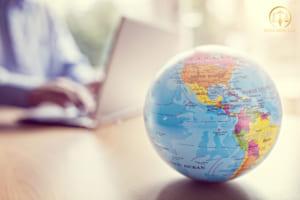 Điều kiện tự doanh đầu tư gián tiếp ra nước ngoài