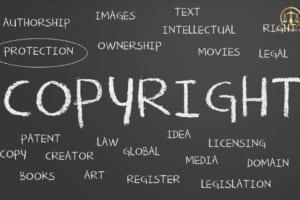 Lợi ích của việc đăng ký bảo hộ quyền tác giả