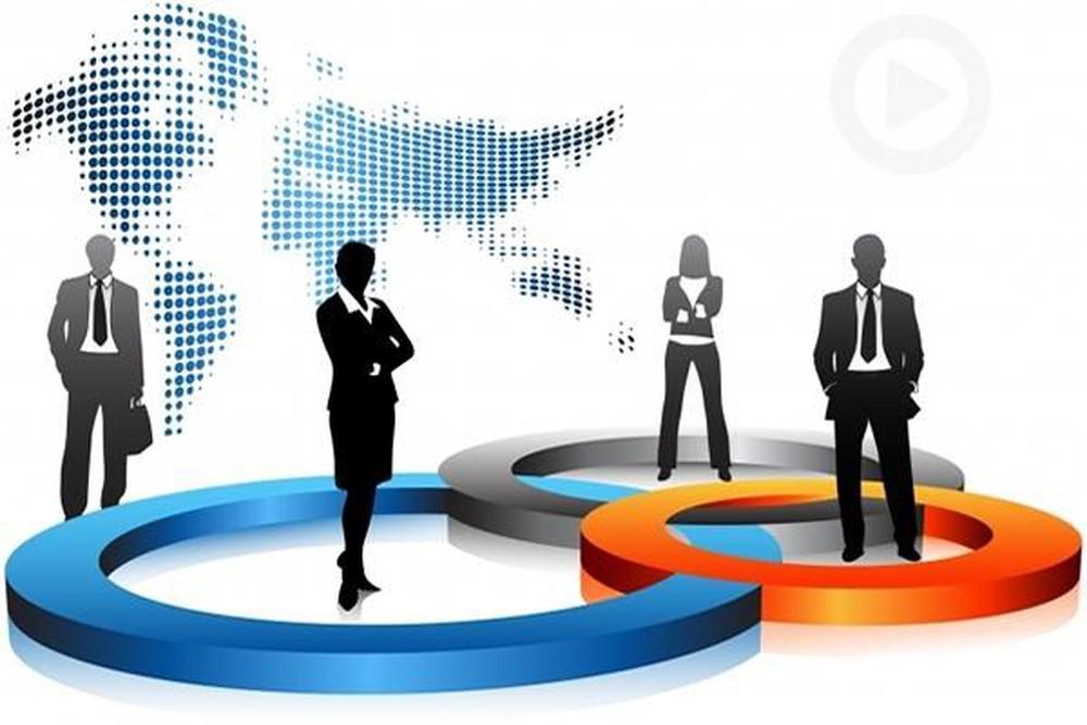 Điều lệ thành lập công ty cổ phần