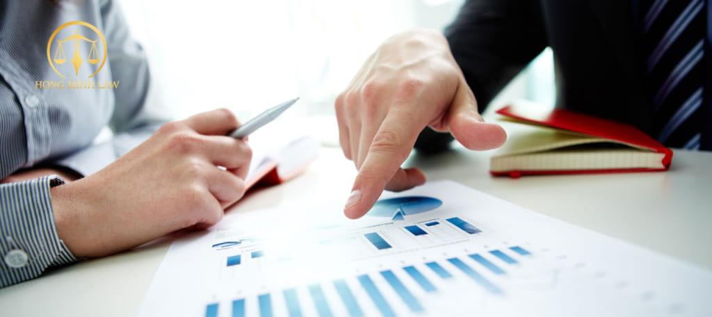 Tạm dừng hoạt động kinh doanh theo quy định pháp luật