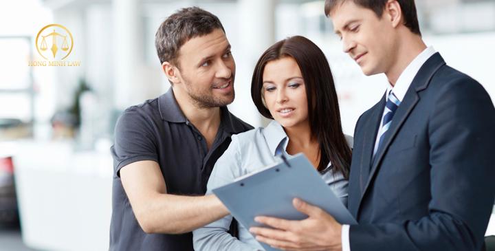Lựa chọn loại hình doanh nghiệp phù hợp
