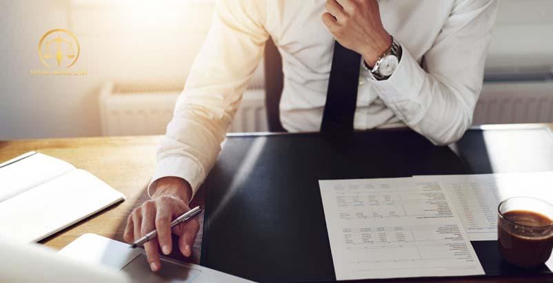 Quy định luật giải thể doanh nghiệp