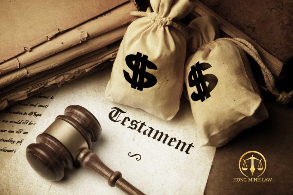 Khung hình phạt với tội trộm cắp tài sản