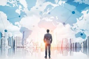 Câu hỏi thường gặp về ngành nghề kinh doanh