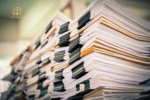 Lưu trữ tài liệu doanh nghiệp