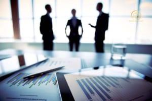 Thủ tục tạm ngừng kinh doanh công ty 2 thành viên trở lên