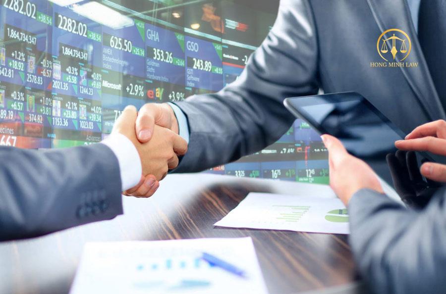 Phân biệt điều kiện đầu tư của nhà đầu tư nước ngoài