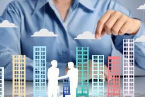 Doanh nghiệp cần làm gì khi chuyển đổi doanh nghiệp
