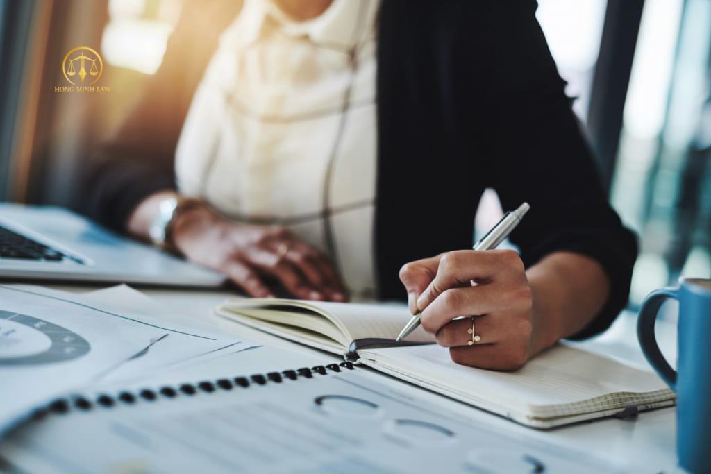 ngành, nghề đầu tư kinh doanh có điều kiện