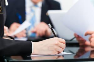 Thay đổi nội dung đăng ký thuế