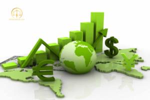 Thay đổi vốn đầu tư doanh nghiệp nhỏ