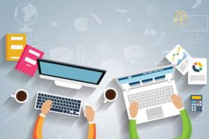 Thông báo thay đổi ngành nghề kinh doanh