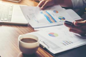 Thủ tục thuế khi chuyển đổi doanh nghiệp