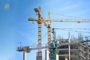 Điều chỉnh giấy phép xây dựng