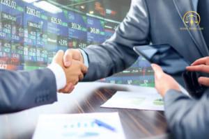 Điều kiện đầu tư với nhà đầu tư nước ngoài