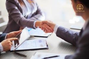 chứng nhận đầu tư sang giấy chứng nhận đăng ký doanh nghiệp