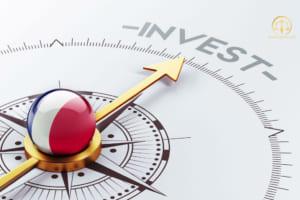 Dự án đầu tư không thuộc diện chấp thuận chủ trương