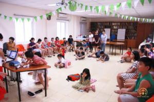 Thủ tục xin giấy phép hoạt động giáo dục