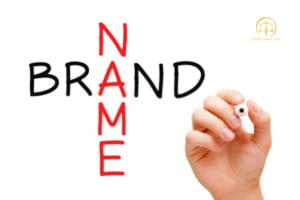 Quy định về đặt tên công ty
