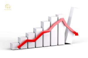 Tăng giảm vốn điều lệ công ty
