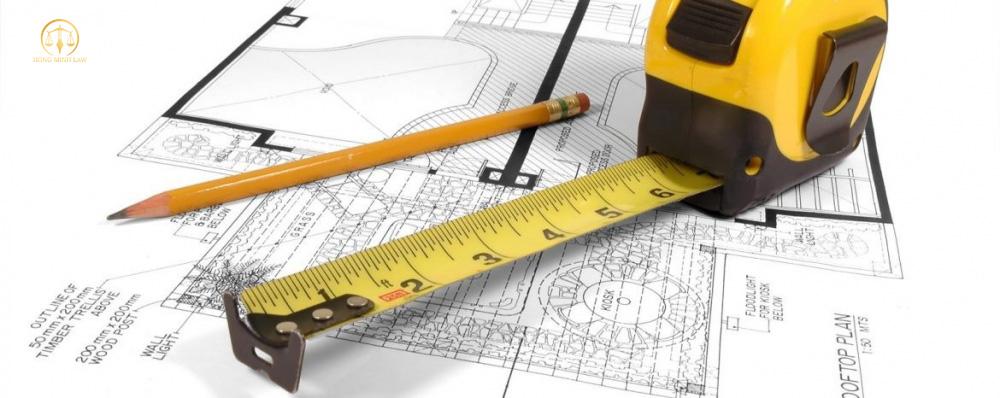 Bổ sung giấy phép đo đạc