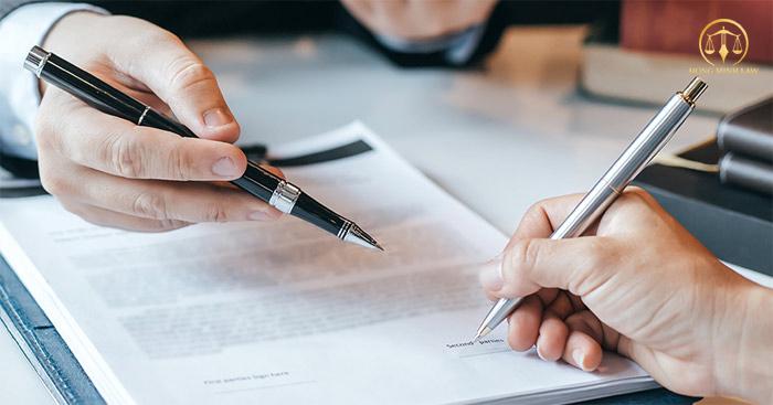 Đổi nội dung đăng ký doanh nghiệp