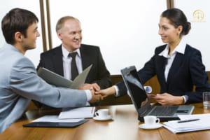 Gia hạn giấy phép cho thuê lại lao động