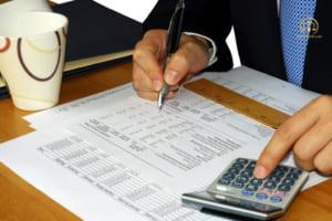 Quy định về thuế thu nhập cá nhân