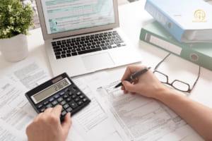 Quy định về nộp thuế môn bài