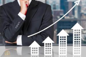 Thủ tục mua bán bất động sản