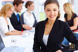 tuyển dụng người lao động nước ngoài